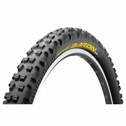 Continental Baron 2.3 Apex Clincher Tire