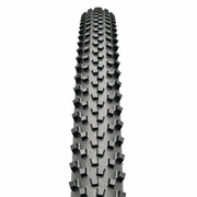 Continental Cyclo X-King RaceSport Clincher Tire