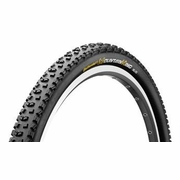 Continental Mountain King II 2.2 ProTection Clincher Tire