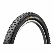 Continental Mountain King II 2.4 ProTection Clincher Tire