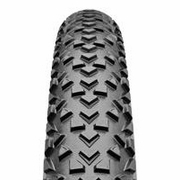 Continental Race King ProTection Clincher Tire