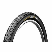 Continental Race King UST Clincher Tire