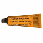 Continental Rim Cement for Carbon Rims - 1 Tube