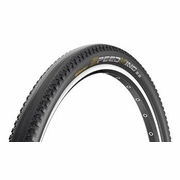 Continental Speed King 2.2 RaceSport Clincher Tire
