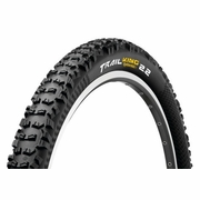 Continental Trail King 2.2 Clincher Tire