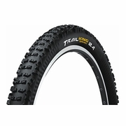Continental Trail King 2.4 ProTection Apex Clincher Tire
