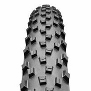 Continental X-King 2.2 ProTection Clincher Tire