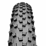 Continental X-King 2.4 RaceSport Clincher Tire