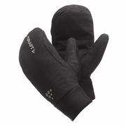 Craft Active Cross Country Ski Mitt