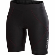 Craft Active Cycling Short - Women's