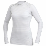 Craft Active Extreme Crewneck Long Sleeve Baselayer - Women's