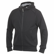 Craft Active Layer 2 Full Zip Flex Hood - Men's