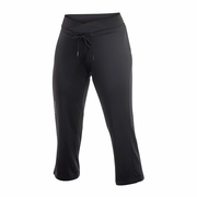 Craft Active Loose Fit Running Capri - Women's