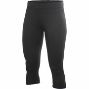 Craft Active Running Capri - Women's