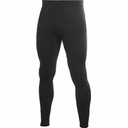 Craft Active Running Tight - Men's