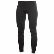 Craft Active Thermal Cycling Tights - Women's