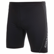 Craft Active Triathlon Short - Men's