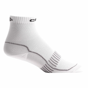 Craft Basic 2 Pack Cool Sock - Unisex