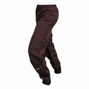 Craft Bullet Rain Pants