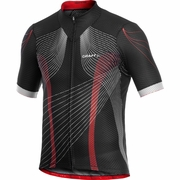 Craft Elite Attack Cycling Jersey - Men's