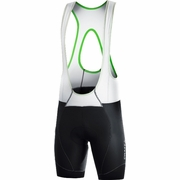 Craft Elite Body Control Cycling Bib Short - Men's