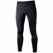 Craft Flex Ski Tight - Men's