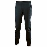 Craft Flex Ski Tight - Women's
