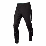 Craft Men's Gore Wind Stop Thermal Tight