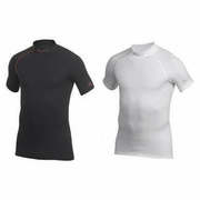 Craft Men's proZERO Extreme Short Sleeve Roundneck