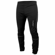 Craft Men's Storm Tight
