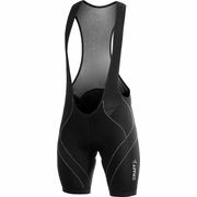 Craft Performance Cycling Bib Short - Men's