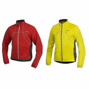 Craft Performance Cycling Rain Jacket - Men's