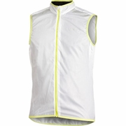 Craft Performance Featherlight Cycling Vest - Men's