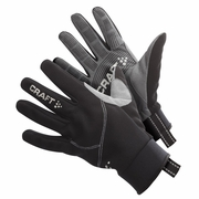 Craft Performance Glove