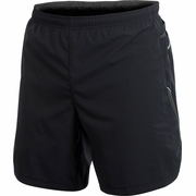 Craft Performance Hybrid Running Short - Men's