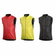 Craft Performance Light Cycling Vest - Men's