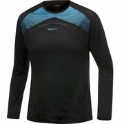 Craft Performance Long Sleeve Running Top - Women's