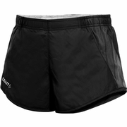 Craft Performance Running Short - Women's