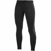 Craft Performance Thermal Running Tight - Women's