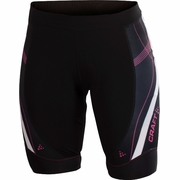 Craft Performance Tour Cycling Short - Women's