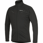 Craft Performance XC Storm Ski Jacket - Men's