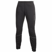 Craft Performance XC Storm Ski Tight - Women's