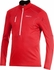 Craft Performance XC Thermal Ski Top - Men's