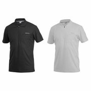 Craft Polo Sport Shirt - Men's