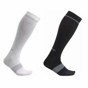 Craft proCOOL Compression Sock