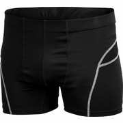 Craft proCOOL Mesh Boxer Brief - Men's