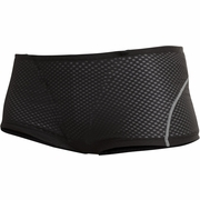 Craft proCOOL Mesh Superlight Hot Pant Baselayer - Women's