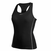Craft proCOOL Sleeveless Baselayer - Women's