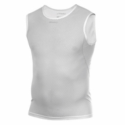 Craft proCOOL Superlight Sleeveless Base Layer - Men's