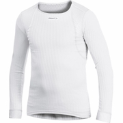 Craft proZERO Extreme Concept Long Sleeve Baselayer - Men's